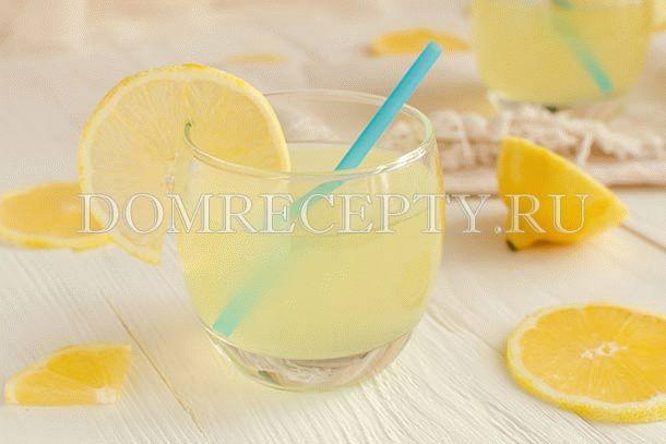 похудение с помощью лимонов цвет