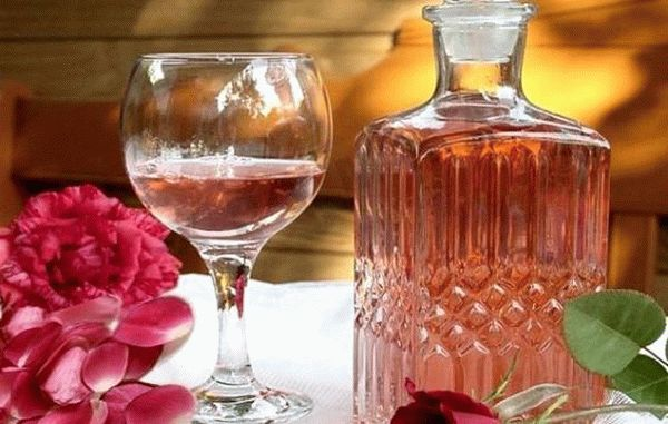 виноградное вино сухое рецепт в домашних условиях