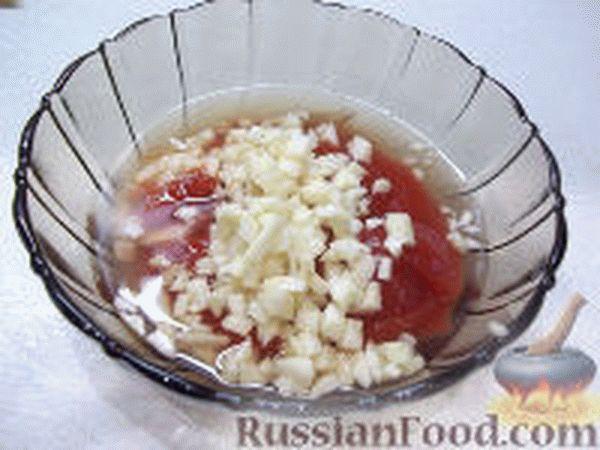 pitstsasvetchinoyisiromipomidorami_3763A071.jpg