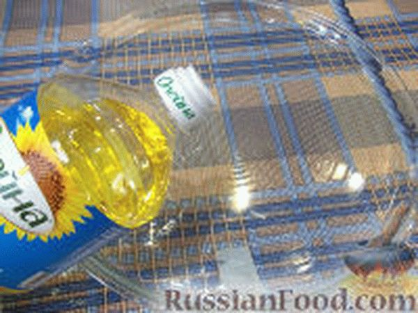 pitstsasvetchinoyisiromipomidorami_5D8E009F.jpg