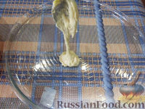 pitstsasvetchinoyisiromipomidorami_7F1BF86D.jpg
