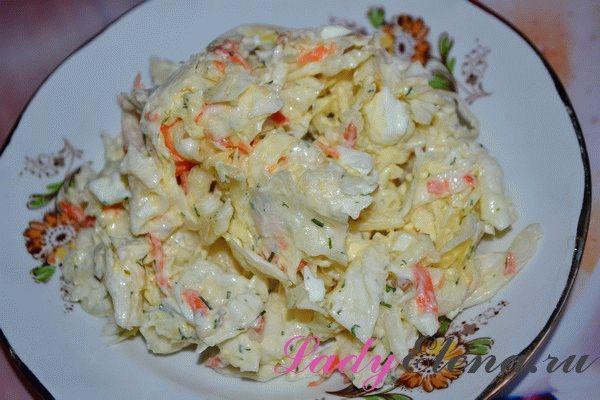 salatizkapustismayonezomiyaytsom_A7E14810.jpg