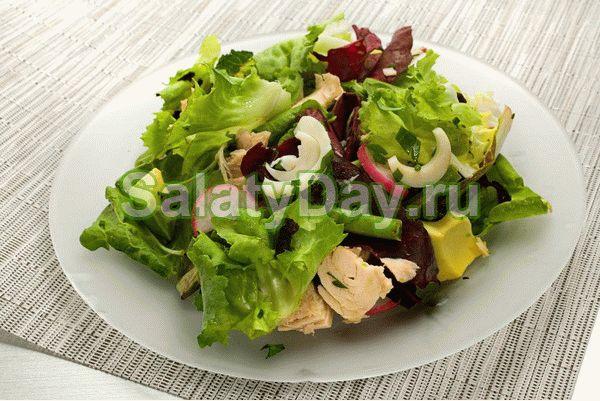 salatskrasnoyfasolyuismyasom_925714BA.jpg