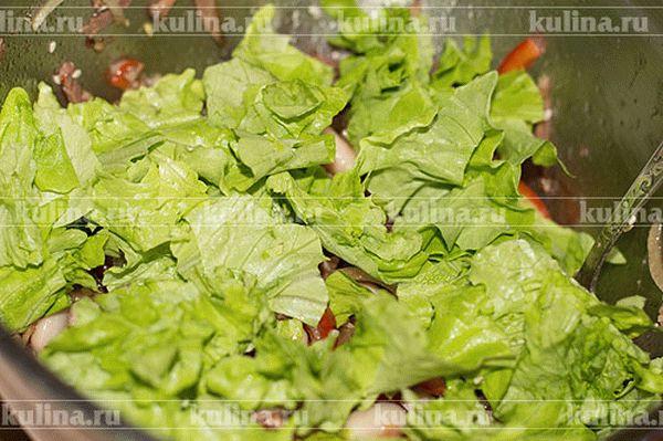 salatskrasnoyfasolyuismyasom_A80684D5.jpg