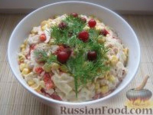 salatskuritseyiananasamiipekinskoy_1BA1E251.jpg