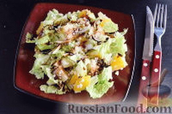 salatskuritseyiananasamiipekinskoy_2BD61008.jpg