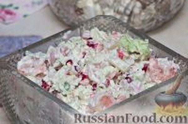 salatskuritseyiananasamiipekinskoy_6E32BAF0.jpg