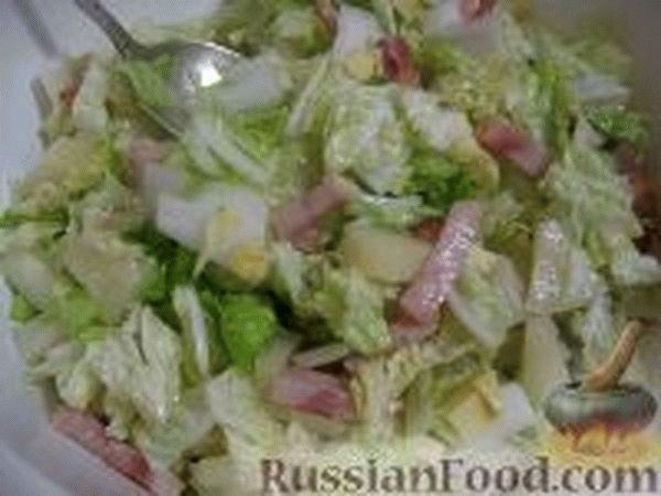 salatskuritseyiananasamiipekinskoy_75158E07.jpg