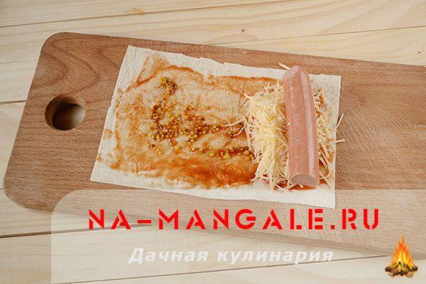 sosiskavlavasheretseptsfotoposhagovo_D742A318.jpg