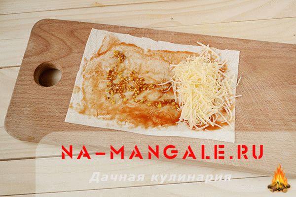 sosiskavlavasheretseptsfotoposhagovo_DA4B952F.jpg